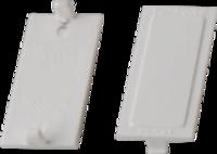 Modular Blanking Plate