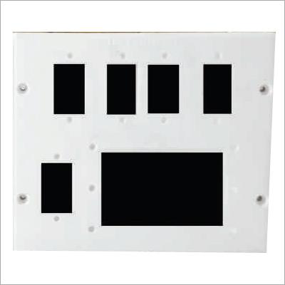 Surface Board