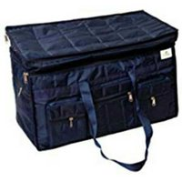 boxes polyester bags