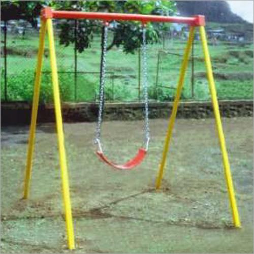 1.5 Inch Single Swing
