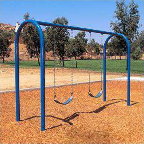 3 Inch Arc Double Swing