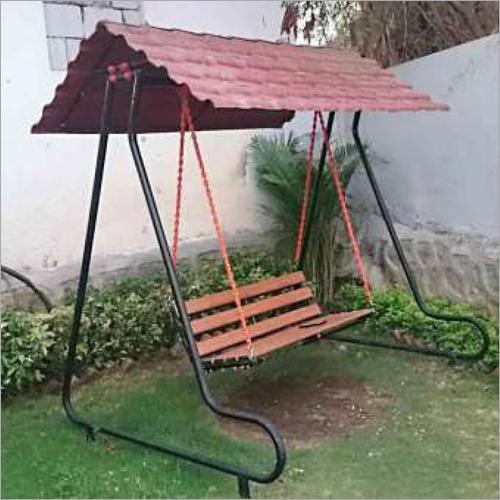 Luxury Swing