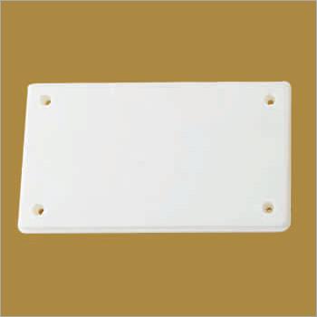 PVC Conclealed & Plain Board