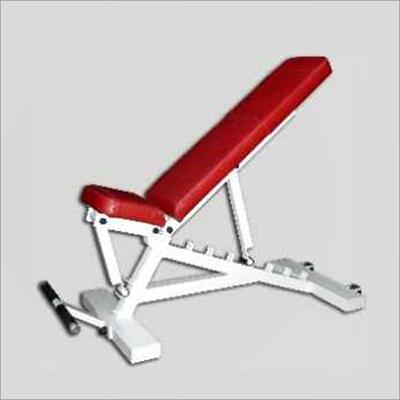 Super Gym Bench