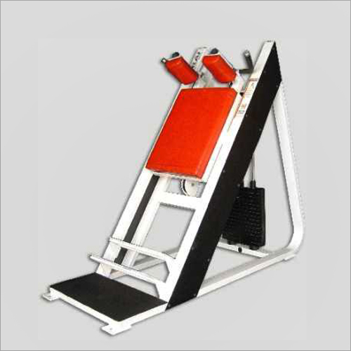 Lower Gym Equipment