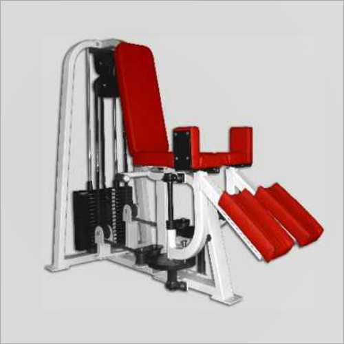 Adductor Machine