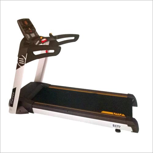 6 HP Commercial Treadmill