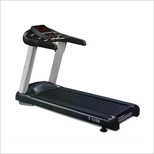 5 HP Commercial Treadmill