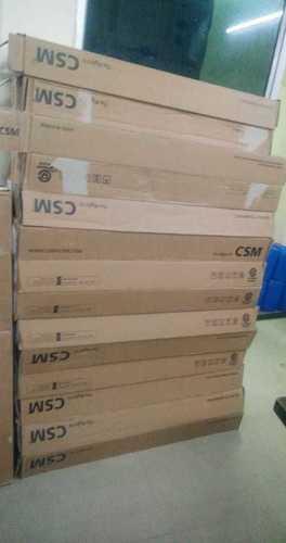 Membrane CSM 40/40