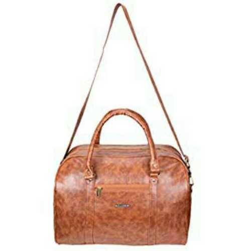 leather sling bags ladies