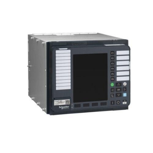 Schneider Micom 532 Line Protection| Bay Control Device