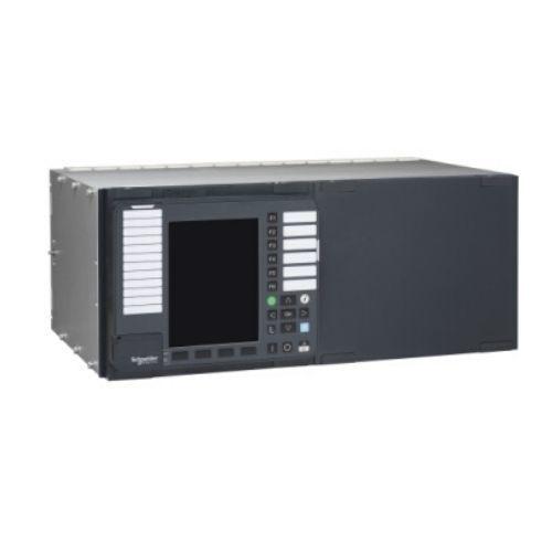 Schneider Micom138 Directional Overcurrent Protection