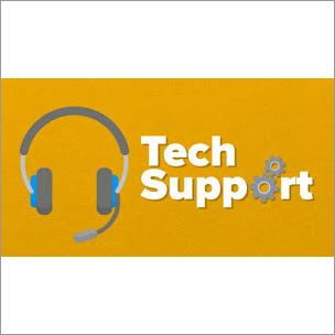 CKolon Technical Support Service