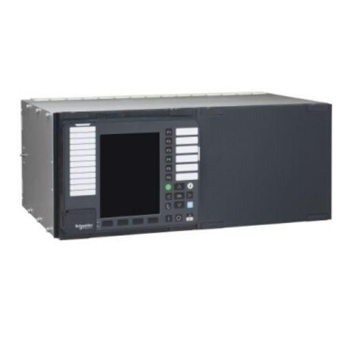 Schneider Micom P436 Distance Protection Devices