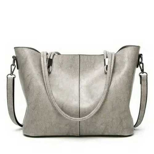ladies women hand side bags
