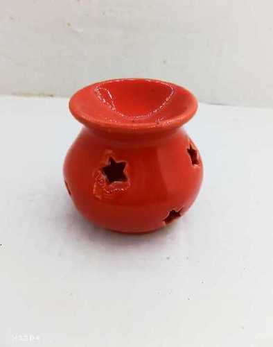 Candal burner 1