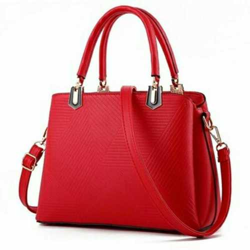 ladies hand side bags