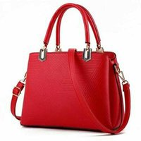 ladies hand side bags