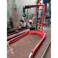 Floor Crane (G Model )