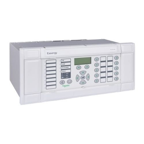 Micom P841 Multifunction Line Terminal Protection