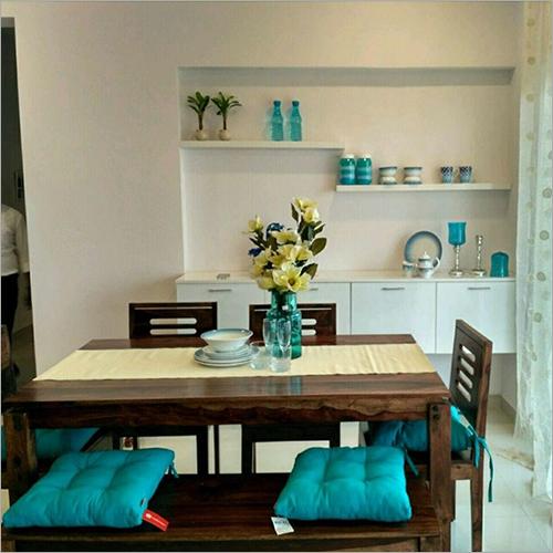 Furniture Designing Services