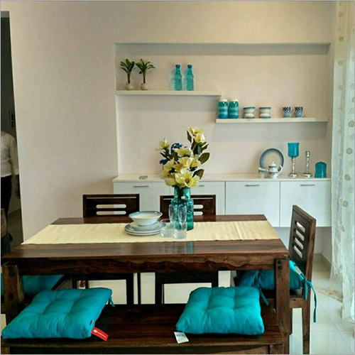 Dinning Table Designing Services