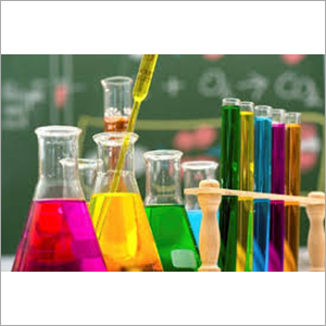 Dye Chemicals