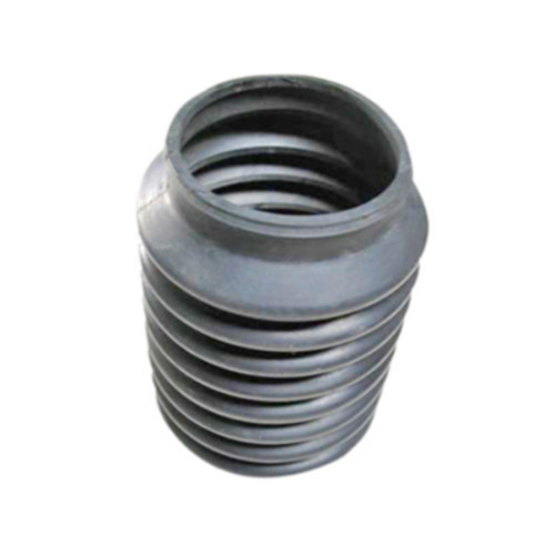 Machinery Rubber Bellows