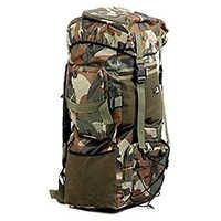 Army Bags Webbing Strap