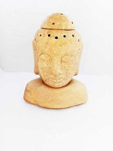 Ceramic big buddha  diffuser