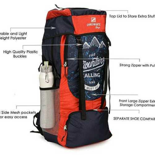 school backpack bags