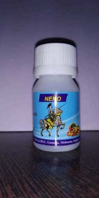 Neno Bio Pesticides