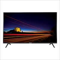 8 GB Rom Smart TV