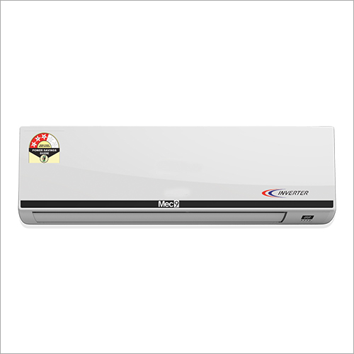 1.5 Ton AC Air Conditioners