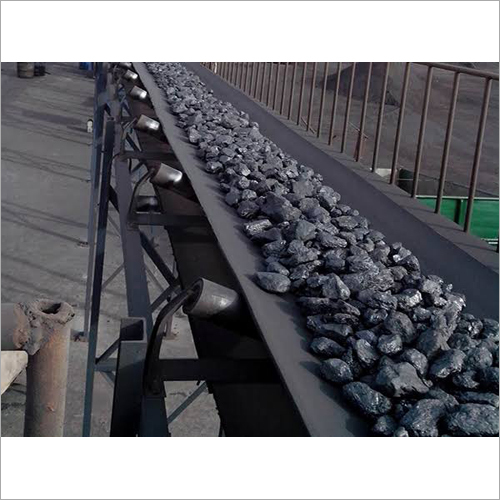 Mining Conveyor Belts