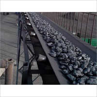 Mining Conveyor Belts