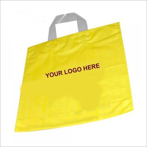General Purpose Plastic Bags