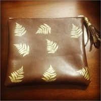 Printed Hand Bags