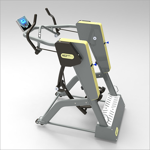 Gym Cardio Machine