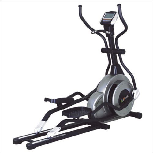 Commercial Cardio Machine