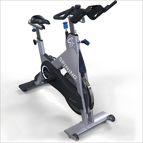 Gym Cardio Bikes Machine