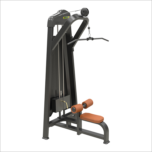 Cardio Upright Bikes Machine