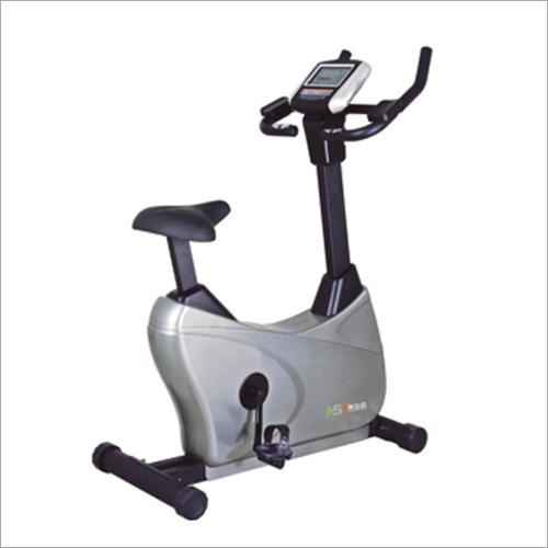 Cardio Upright Bikes