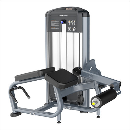 Fitness Cardio Water Rover
