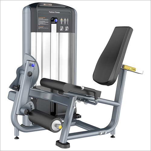 Gym Fitness Cardio Water Rover Machine