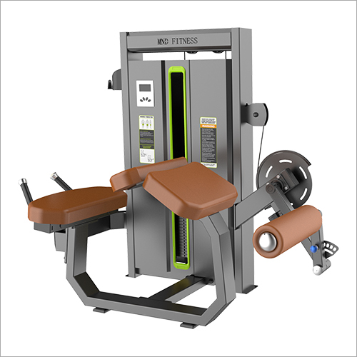 Weight Machine Multi Station Gym