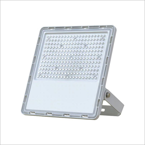 100W LED Flood Light With Lens