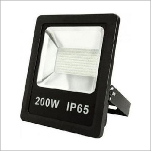 200W Flood LED Light