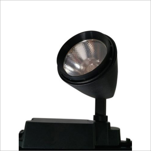 10W LED Track Lights