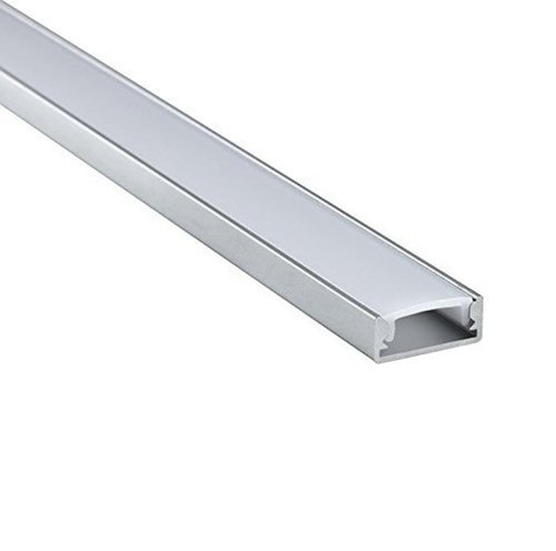 17 MM Aluminium LED Profile